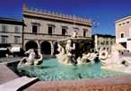 Pesaro e Fano
